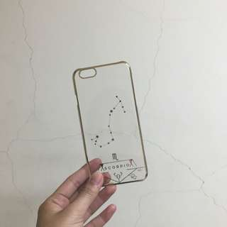 i6 4.7手機殼