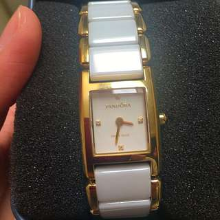 Pandora Timeless Watch