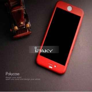 Full Cover Iphone 6plus