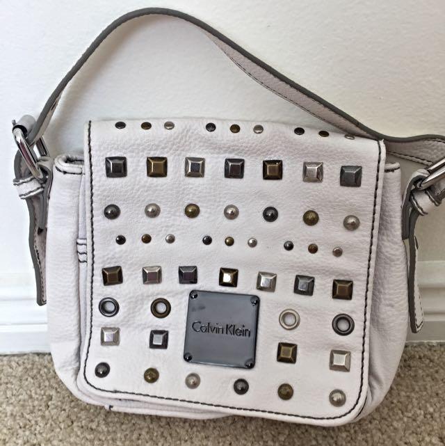 Calvin Klein Bag