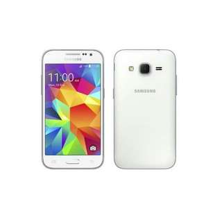 samsung galaxy core prime. (reserved)