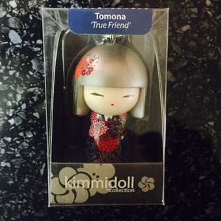 Kimmidoll Collection 'True Friend'