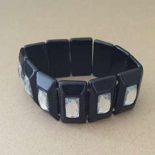 Guess Stretch Bracelet