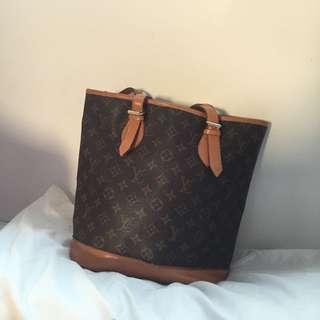 LV Replica Bag