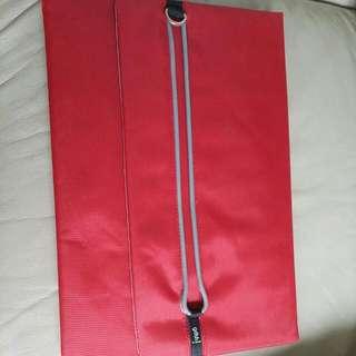Gosh Macbook Pro Bag Holder