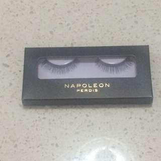 Napoleon Perdis Eyelashes