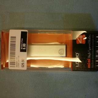 LDNIO 4 Port USB Hub