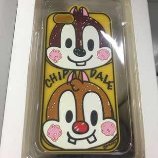 奇奇蒂蒂手機殼 Iphone6/6s