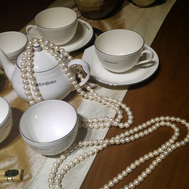 高級貝珍珠(可繞兩圈),大降價