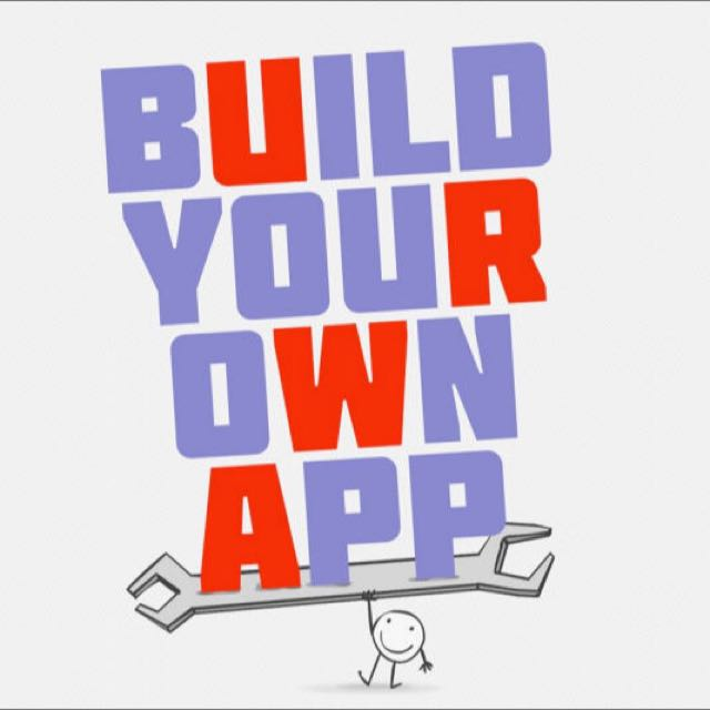 App Creators For Ios/android