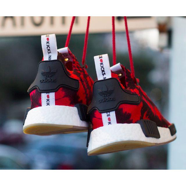 4df49621e9acd3 Nice Kicks x Adidas Consortium NMD Runner PK