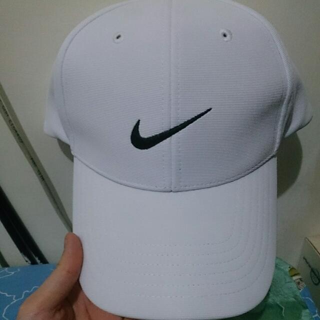 (待匯款)Nike老帽💃