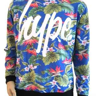 HYPE/OBEY TOPS