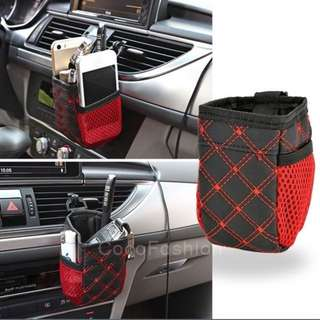 Mobile/ Cup Holder