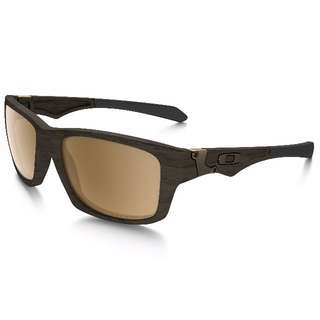 **Pre Christmas Sales** OAKLEY Jupiter Squared Polarized Sunglass