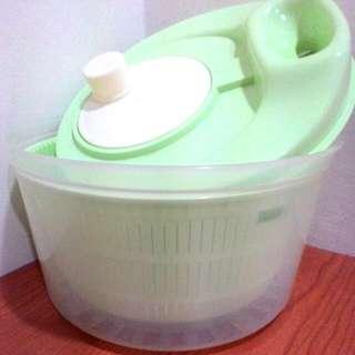 蔬果清洗專用籃 近全新