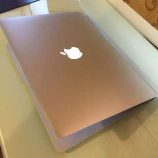 MacBook Air 13吋 2011年中
