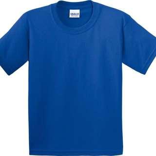 降)GLIDAN 短T 買一送一 送大學T 衛衣 男女皆可穿 全新 M號