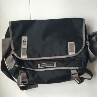 """Timbuk2 Command Messenger Bag (13"""" Laptop)"""
