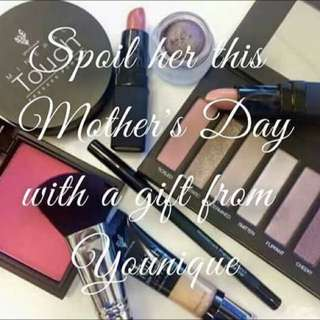 Mother day? We Got You Covered!