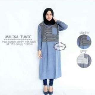 Malika Tunik