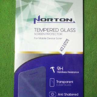 Tempered Glass Ace 3