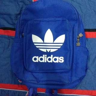 Adidas 後背包(含運價)