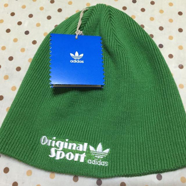 愛迪達 Adidas Original Sport