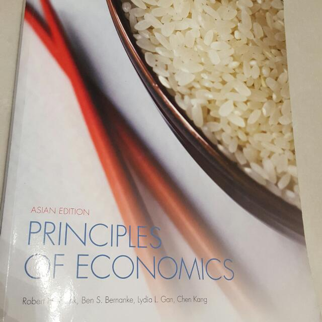 Principles of economics mcgraw hill asian edition robert h frank photo photo photo fandeluxe Image collections