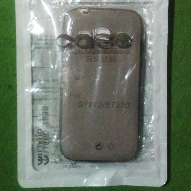 Ultrathin Samsung Galaxy Ace3