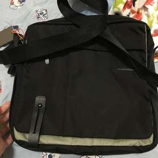 Reserved Brand New Tumi T-Tech Laptop Messenger Bag