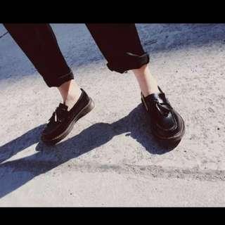 全新小皮鞋🍑🐇