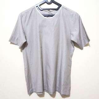 ✨ Grey Top