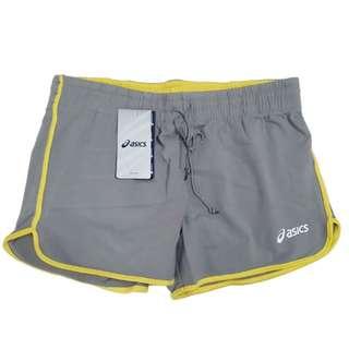 asics Short (U.P. $59.90) New