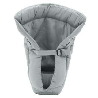 Ergobaby Carrier Infant Insert (Grey)