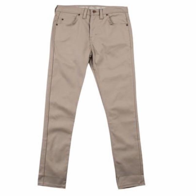 男裝 工作長褲💪🏻DICKIES✌🏻️WP810 斜紋布五口袋工作長褲
