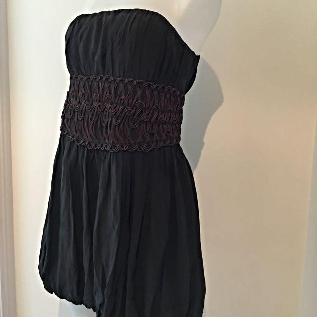 Beautiful Sass & Bide Dress