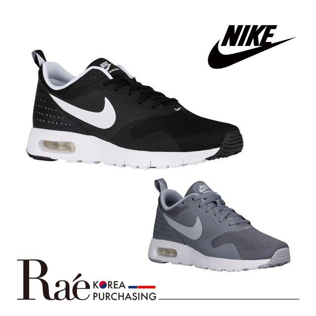 Nike Air Max Tavas Gs 韓國代購