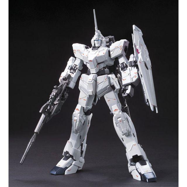 SALE!] Super HCM Pro Unicorn Gundam, Toys & Games on Carousell