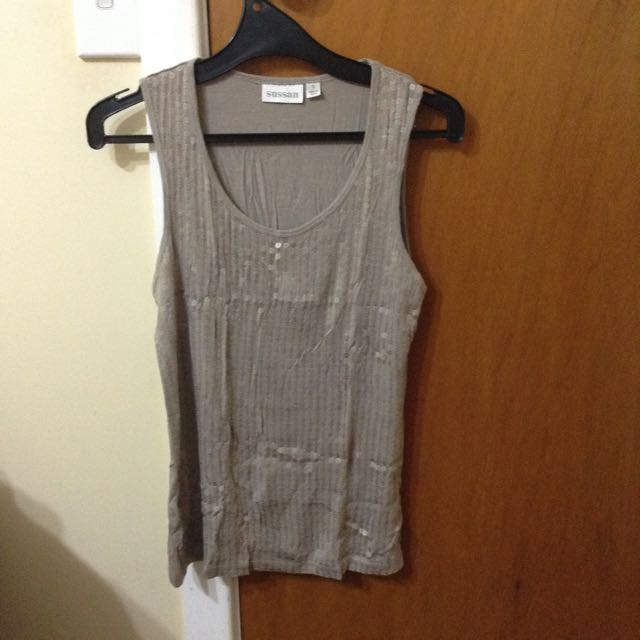 Sussan Size Small
