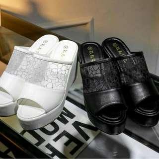 《預購》 SH415W 鞋款