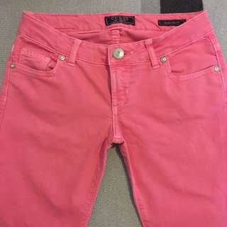 Guess Jeans | Size 26