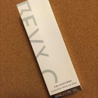 Bevy.c 光幻白妝前保濕精華(降價