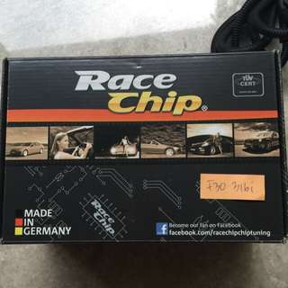 Racechip Ultimate For BMW 316i F30