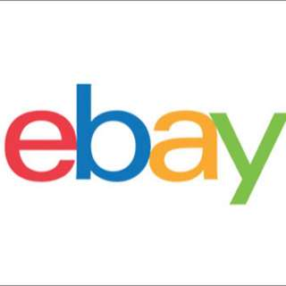 looking for someone who can order for me from ebay :)