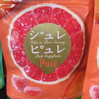 日本🇯🇵夾心軟糖✨