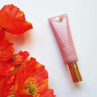 New Lanolips Tinted Lip Ointment