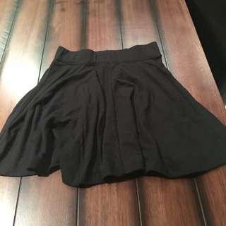 Supre Skater Skirt