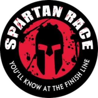 Spartan Race 2016 (SUPER)