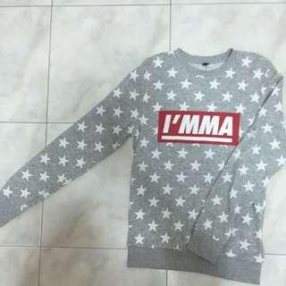 H&M Imma Pullover